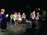 Original source: http://www.valcomnews.com/wp-content/uploads/2013/11/UCP-Acting-Workshop.jpg