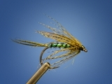The Art of Fly Tying -Thinking ahead to Fishing Season: Learn to Tie Flies - Torrington
