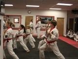 Community Karate