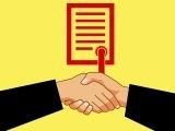 O-UGotClass- Certificate Programs