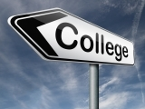 College Readiness Course ~ FREE