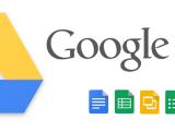 103S19 Google Office Basics