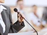 Get Paid to Talk: Making Money with Your Voice
