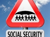 Social Security, Health Care And Your Retirement