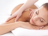 Introduction to Massage