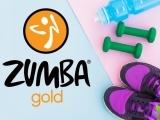 Zumba Gold Series 1