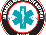 NAEMT AMLS Provider Course
