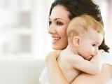 Mothering Circle
