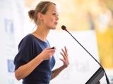 Original source: https://assets.entrepreneur.com/content/3x2/1300/20160303162410-businesswoman-speaker-speech-presentation-meeting-conference-talk-seminar-guest.jpeg