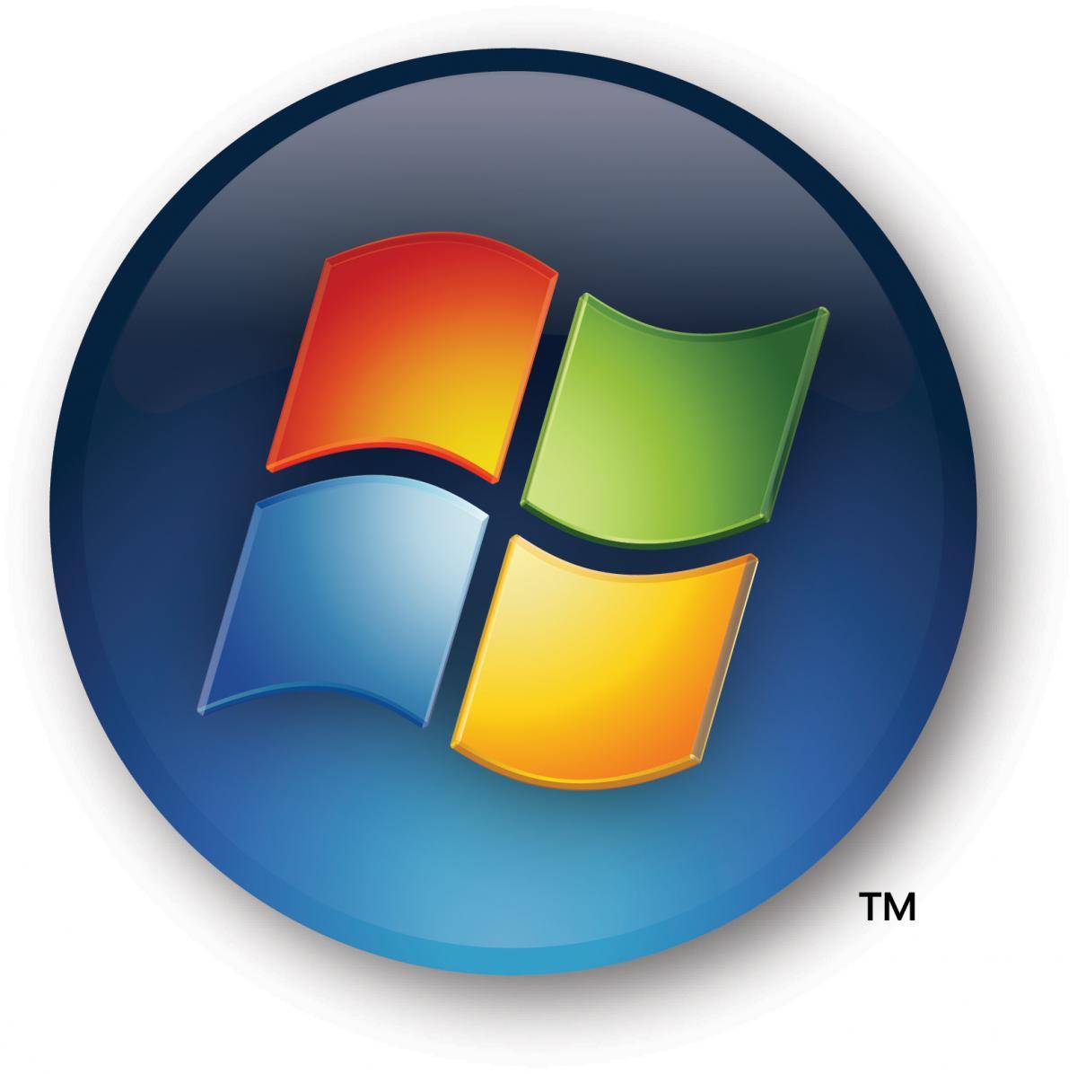 Microsoft Applications & Google Docs, Session 3