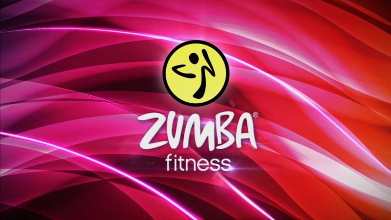 Original source: http://annazheng.zumba.com/Zumba-Fitness.jpg