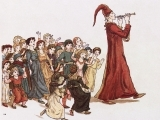Fables, Myths & Fairy Tales - Institute for Excellence in Writing