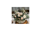 Lily & Vine Floral Design - Festive Fall Florals (in person) *** New Date ***