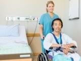 Certified Nursing Assistant (C.N.A.)