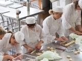 Baking & Pastry Fundamentals - Creekside HS