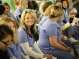 Nursing Assistant Training/ Home Health Aide (CNA)