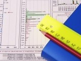 Excel: Pivot Tables, Protected Sheets and Other Tips/Tricks (WIT345-68)