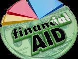 Financial Aid Workshop - F17