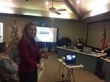 Creative Presentations - Watertown