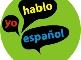 Original source: https://img.clipartfest.com/07ad870d7a68b0789d5ad7d1a81aa4af_spanish-class-clipart-1-clipart-for-spanish-class_1024-1024.jpeg