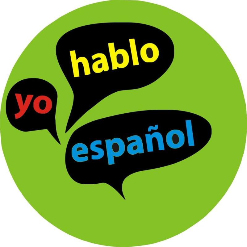 Original source: https://img.clipartfest.com/07ad870d7a68b0789d5ad7d1a81aa4af_spanish-class-clipart-1-clipart-for-spanish-class_1024-1024.jpeg