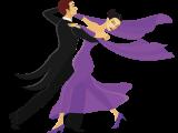 Ballroom Dance-Session 2