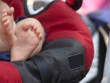 Safe Travels ~ Car Seat Class