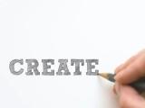 Adobe Illustrator for Beginners