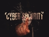 Basic Internet Security - Litchfield