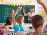 Careers With Children Internship - Westminster HS