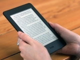 Burning Questions About My Kindle
