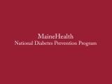Diabetes Prevention Program - Mem 001