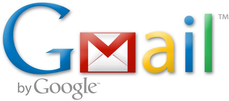 Original source: http://tr1.cbsistatic.com/hub/i/2013/06/04/5835c246-ccc5-11e2-bc00-02911874f8c8/Gmail_logo.png