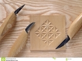 Original source: http://thumbs.dreamstime.com/z/woodcarving-knives-2612406.jpg