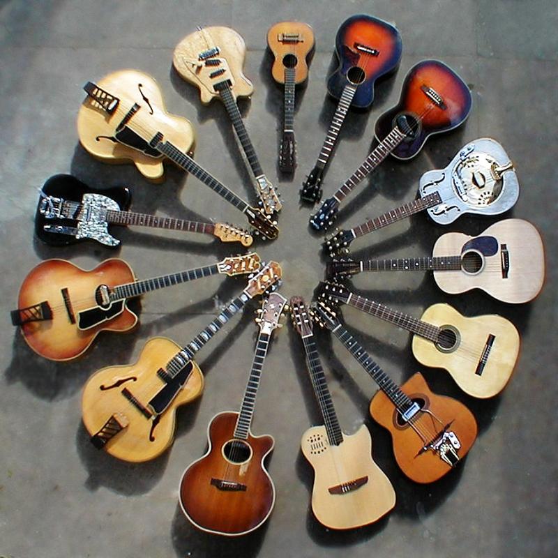 Original source: http://vincemadison.com.hostbaby.com/img/guitar.jpg