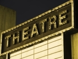 ANC Theatre Presents...