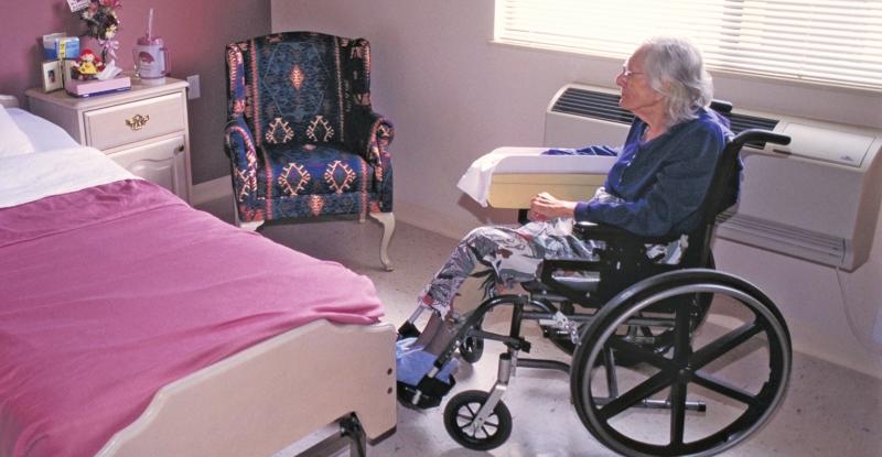 Original source: http://www.the-farmer.com/sites/the-farmer.com/files/estate-recovery-seniors-care-planning-1212F1-1080A.jpg