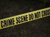 Crime Scene Investigation (CSI) - Mission Viejo HS