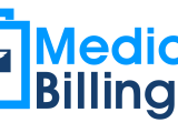 Medical Billing Specialist with CPB certification (Fall 2017)
