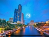 Original source: http://captainkimo.com/wp-content/uploads/2014/08/New-River-Fort-Lauderdale-Moon-Rise-Cityscape-Skyline.jpg