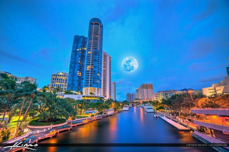 Original source: http://captainkimo.com/wp-content/uploads/2014/08/New-River-Fort-Lauderdale-Moon-Rise-Cityscape-Skyline.jpg