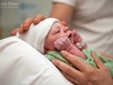 Childbirth Education 4-week Series 02/01-02/22 (Thursdays)