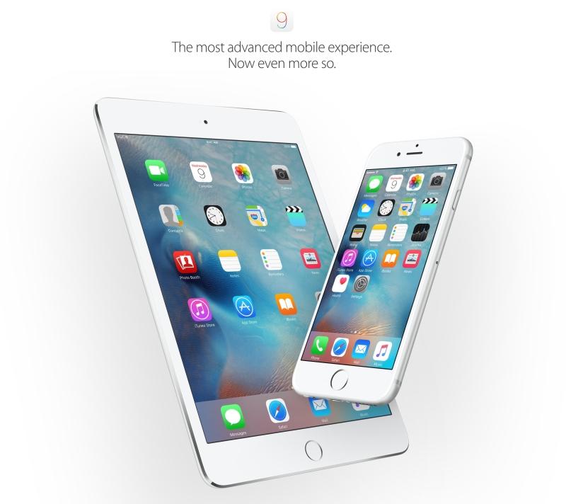 Original source: http://media.idownloadblog.com/wp-content/uploads/2015/09/iOS-9-teaser-iPhone-iPad-image-003.jpg