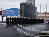 Portsmouth Naval Shipyard Career Workshop