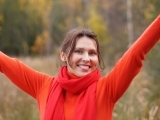 Learn the Secrets to True & Lasting Health & Happiness