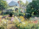 Impressionism for Beginners