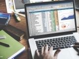 Accounting Fundamentals Series