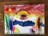 Color Wonder (Ages 6-8, Week 3)