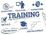 NCPD: Developing a Training Program