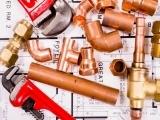 Plumbers' License Renewal